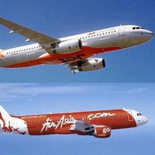 Thị trường hàng không nội địa lo mất tiền cho đối tác ngoại