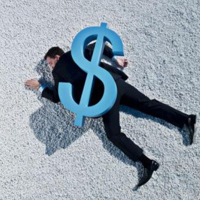"""10 lĩnh vực kinh doanh """"hot"""" nhất 2010"""