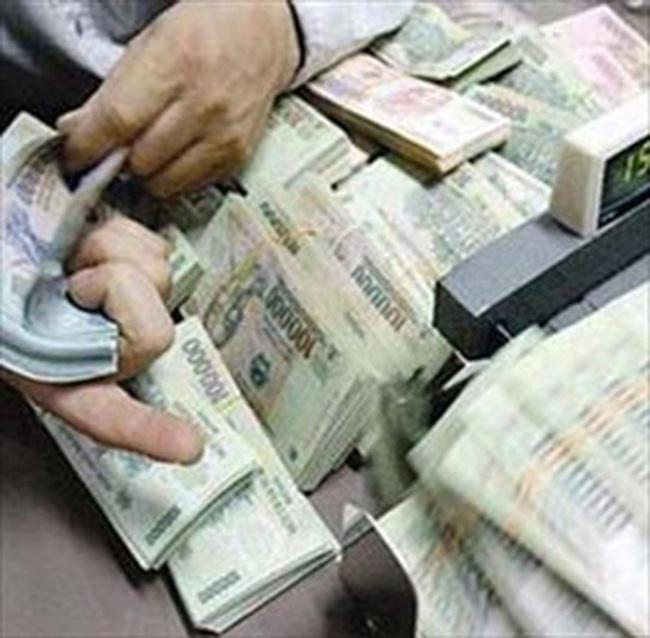 Ngân sách 2009: Tăng thu nhưng không giảm bội chi?