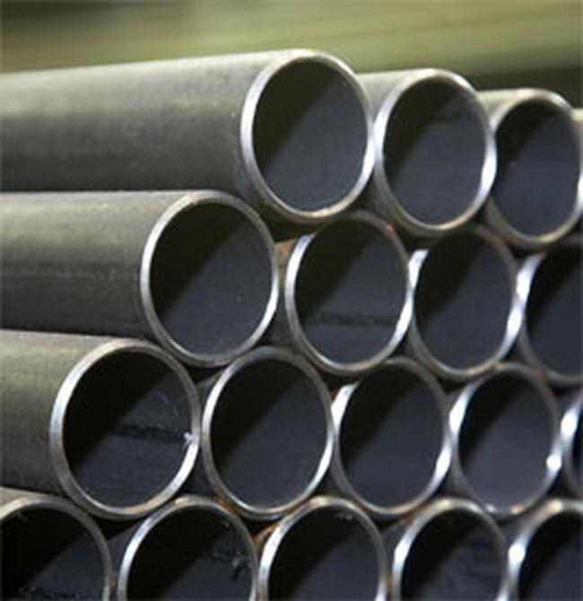 Bộ Tài Chính công bố kết quả kiểm tra thép, đường, phân bón, khí hóa lỏng
