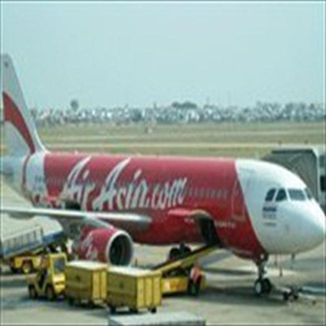 Các hãng hàng không mới lỗi hẹn với kế hoạch bay