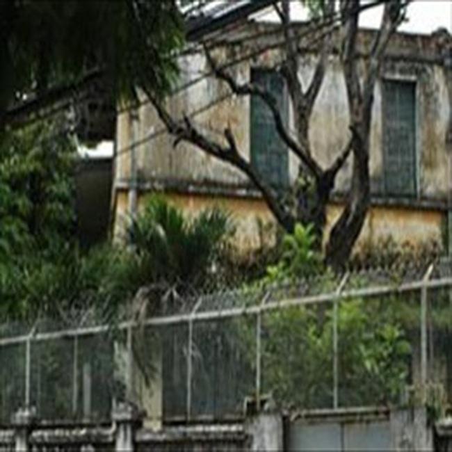 Hà Nội đề xuất hướng xử lý đối với nhà biệt thự