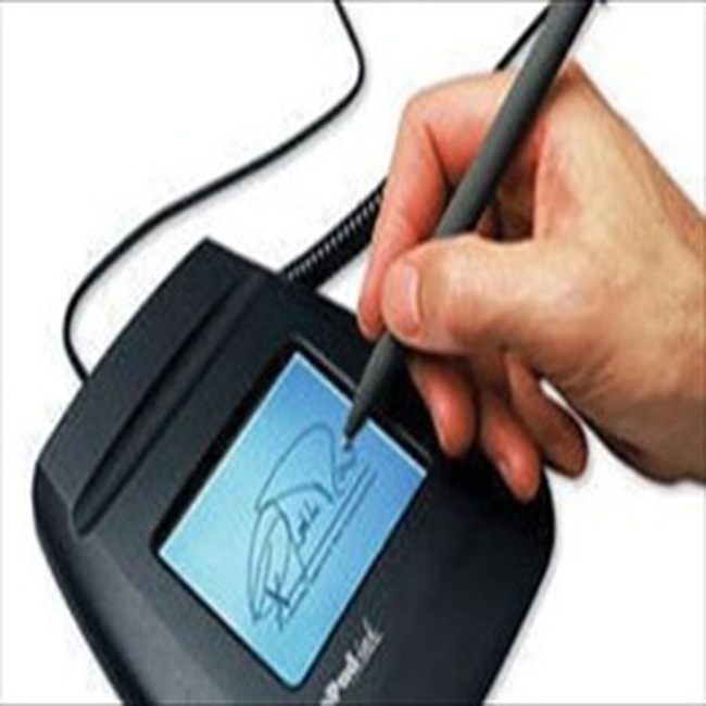 Bộ Công Thương đề nghị cấp mã đăng ký cho kinh doanh Thương mại điện tử