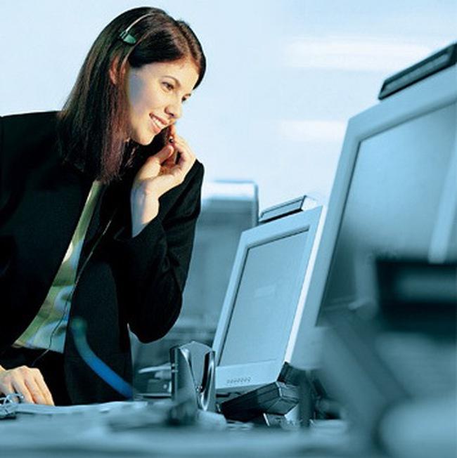 Doanh số bán máy tính cá nhân toàn cầu quý 1/2010 tăng vọt