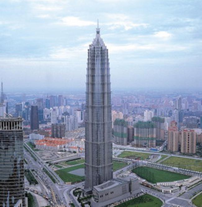 GDP Trung Quốc quý 1/2010 tăng trưởng 11,9%