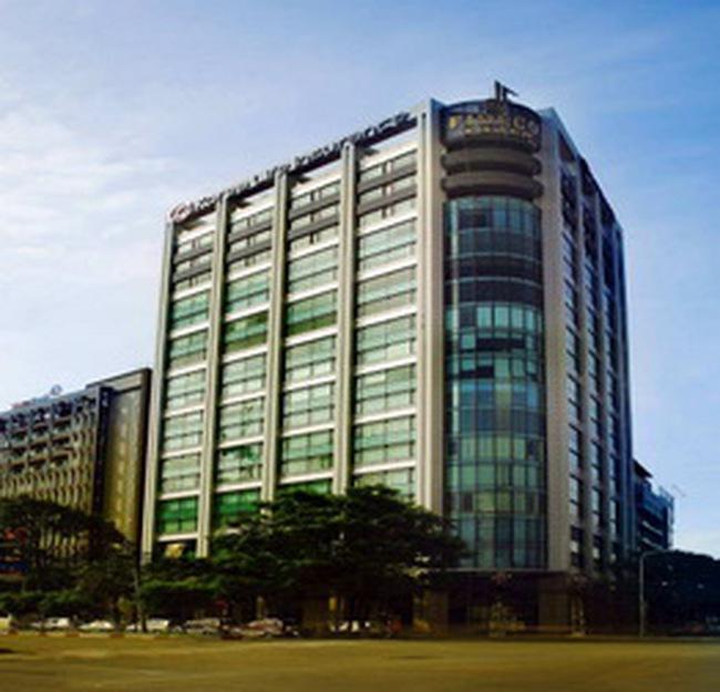 FDC: 26/4 GDKHQ nhận cổ tức bằng cổ phiếu tỷ lệ 10%