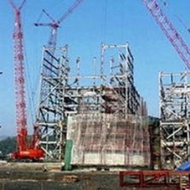 PPC: Thông qua góp 10% vốn vào CTCP Vật liệu điện lực
