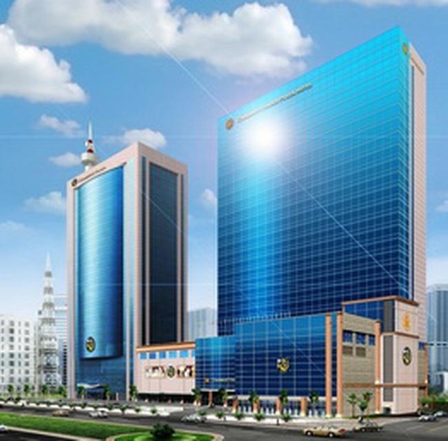 IDJ Financial được cấp phép chào bán 17,64 triệu cổ phiếu