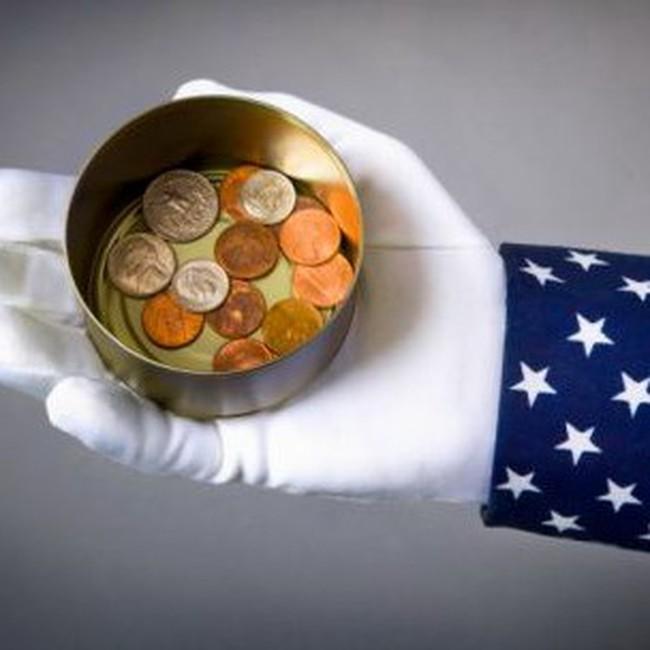 Vì sao SEC kiện Goldman Sachs?