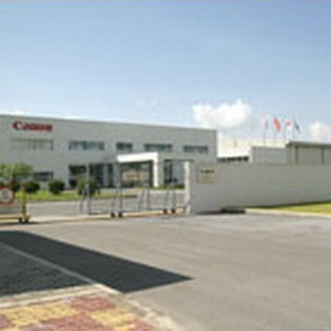 KBC: Được chấp thuận đầu tư KCN Nam Sơn – Hạp Lĩnh