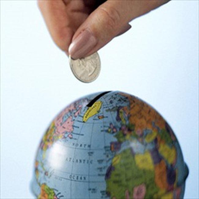 Từ 1-6: Doanh nghiệp được đặt tên theo tiếng nước ngoài
