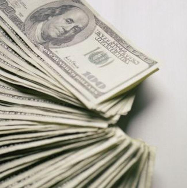 22h hôm nay, Mỹ công bố thiết kế mới của đồng 100USD