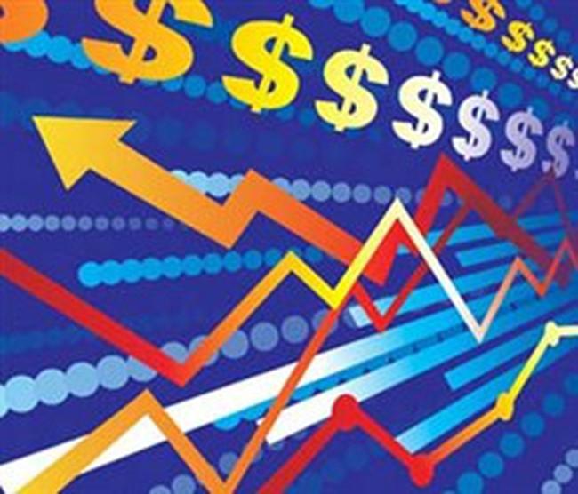 Khối ngoại giảm nhẹ mua ròng tại HoSE, tăng mua tại HNX