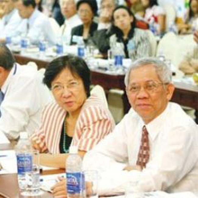 Việt kiều: Nhà đầu tư trong nước hay nước ngoài?