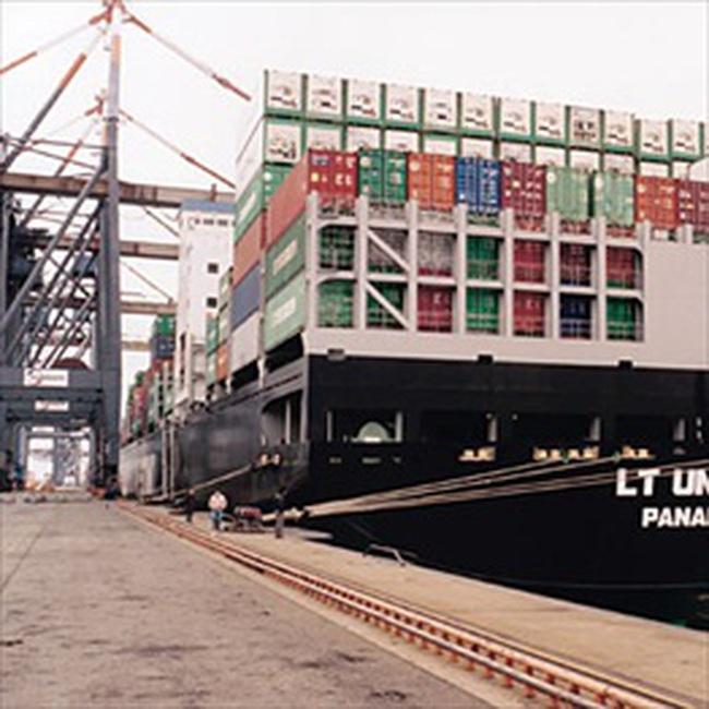 Giảm mạnh thuế nhập khẩu xe trọng tải lớn