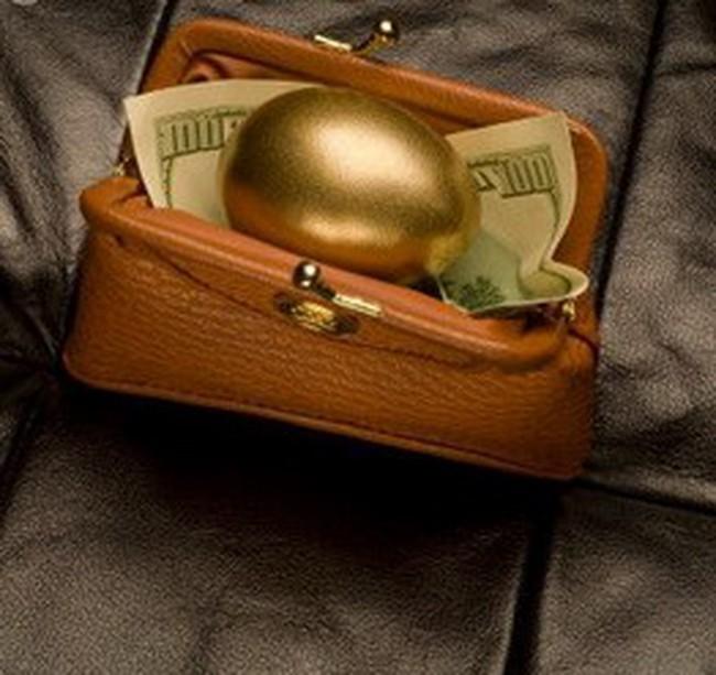 Ngân hàng loay hoay với vàng