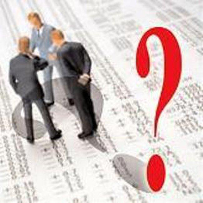 PPI, MTG, CSC, SDS, SAF: Thông tin giao dịch lượng lớn cổ phiếu
