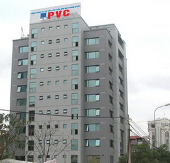 PVX: Dự kiến đưa PVFCLand lên sàn vào tháng 7/2010