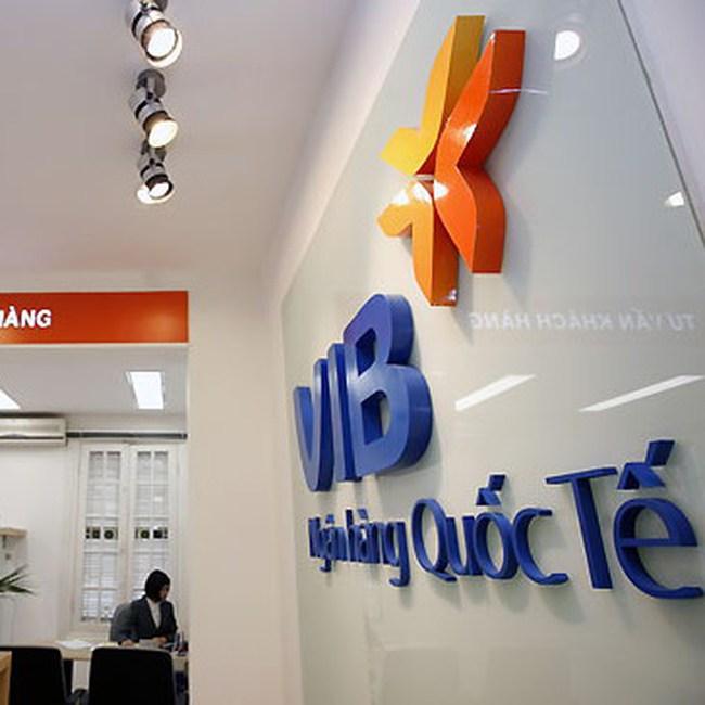 VIB bán 15% cổ phần cho ngân hàng Úc
