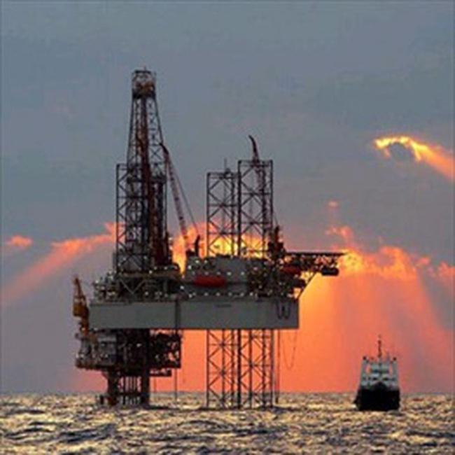 LNST quý I/2010 của PVE tăng 93%, COM tăng 13,15% so với cùng kỳ 2009
