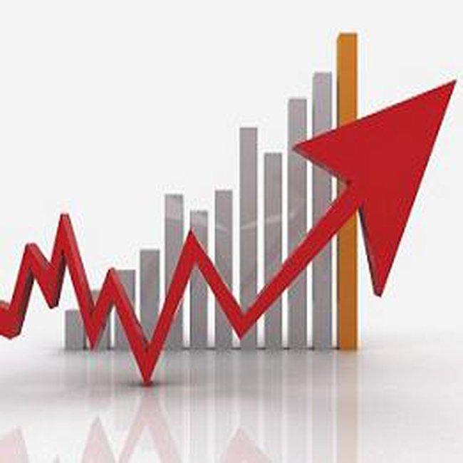 Lãi suất cơ bản sẽ tăng không ngừng