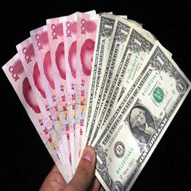 Xung đột tiền tệ Mỹ - Trung có thể dẫn đến chiến tranh thương mại