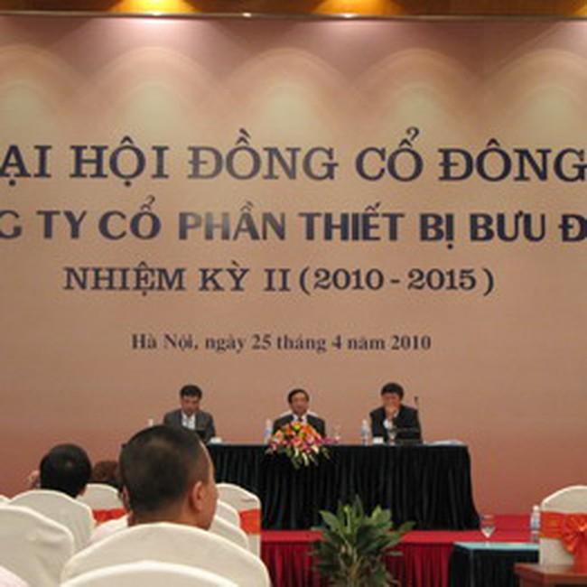 POT: Đầu tư Khu phức hợp trên khu đất 13.000m2 tại 63 Nguyễn Huy Tưởng, HN