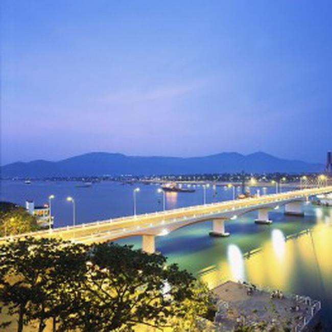 Cisco hợp tác với Đà Nẵng xây dựng thành phố thông minh