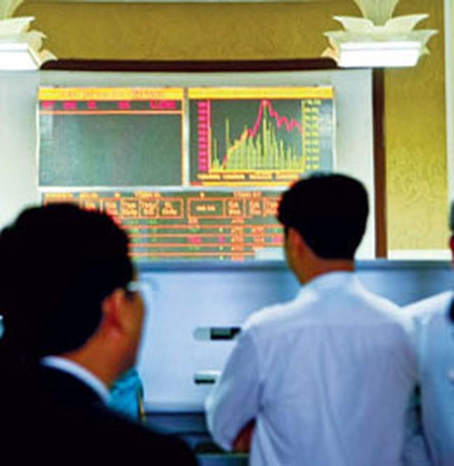 Nhà đầu tư ngoại ngày càng 'cảm' chứng khoán VN