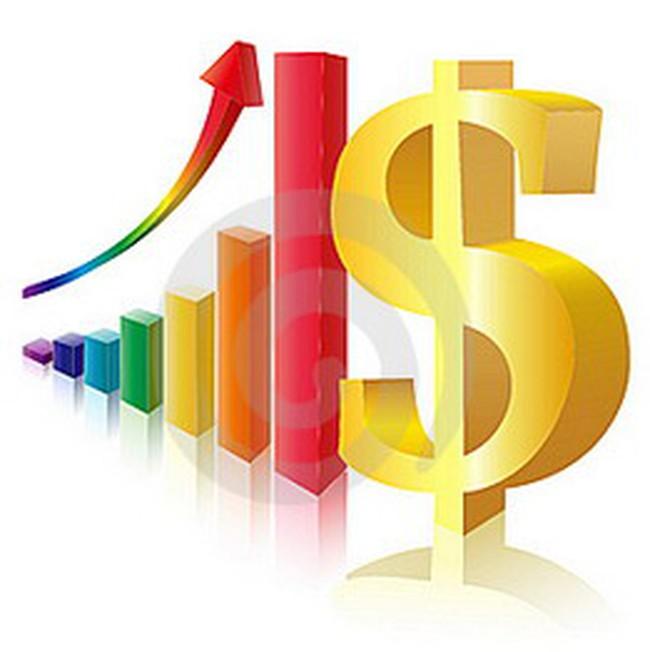 Triển vọng kinh tế vĩ mô Quý II/2010