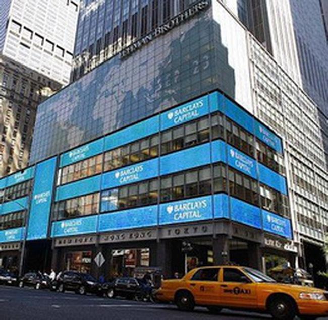 Barclays Capital: 'GDP Việt Nam tăng 6,8% năm nay'