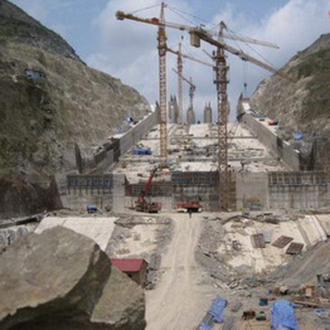 LHC: Đạt gần 8,4 tỷ đồng LNTT trong quý 1 năm 2010