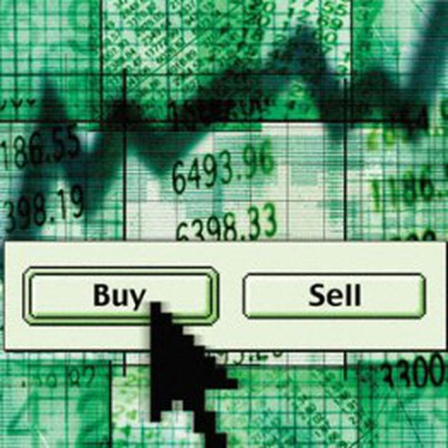 SBT, TRA, SSC, HMC: Kết quả kinh doanh quý I/2010