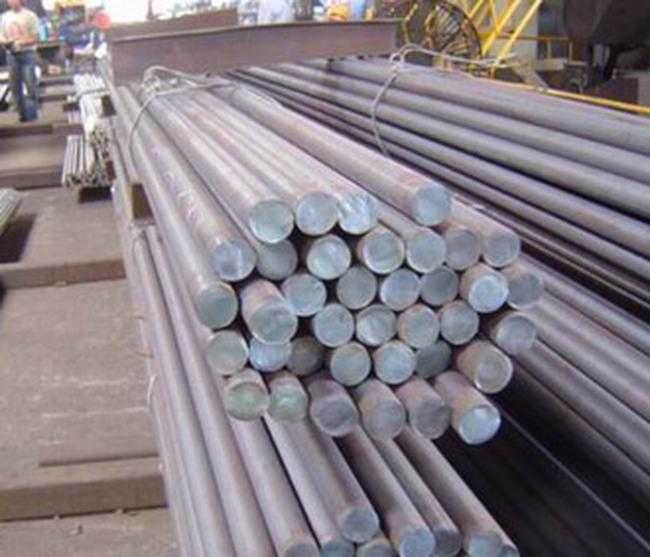 HPG: Lên vị trí thứ 3 về thị phần thép xây dựng