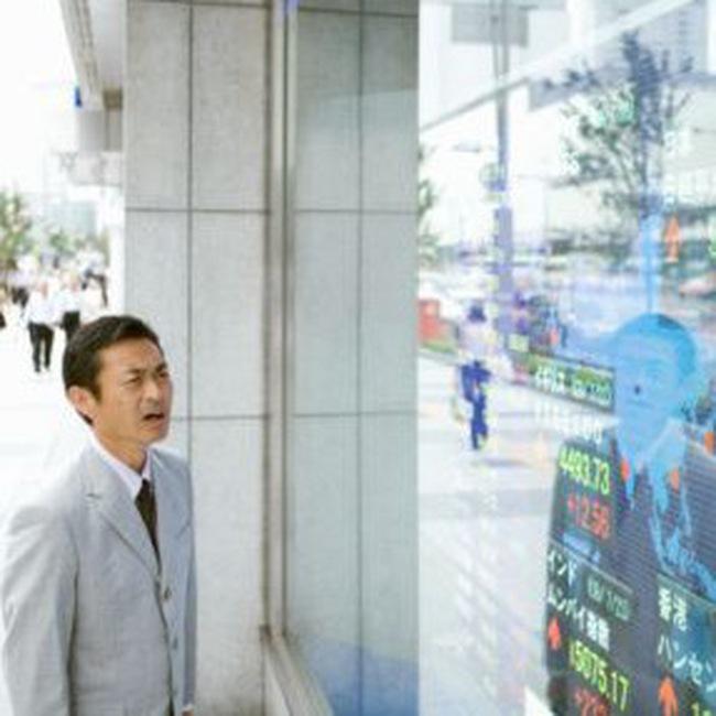 Kinh tế Hàn Quốc tăng trưởng nhanh hơn dự báo