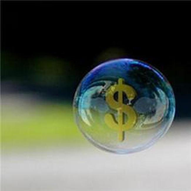 CNT, SCD, GTA, PNC: Chốt quyền nhận cổ tức bằng tiền