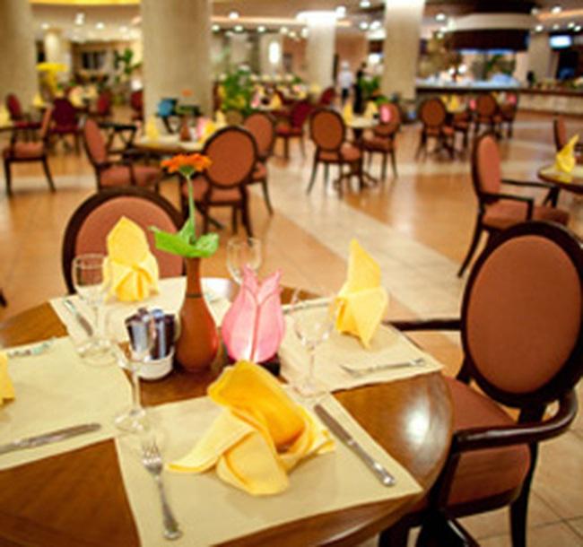 VIC: Khai trương Vincom Center Shopping Mall