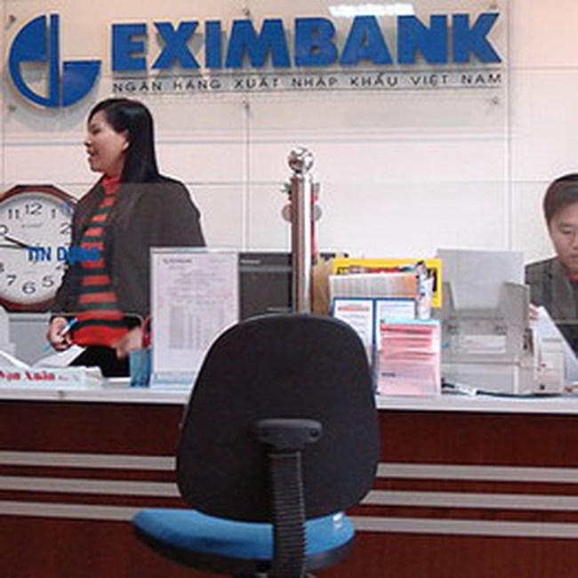 Ngân hàng tiếp tục giảm lãi suất cho vay