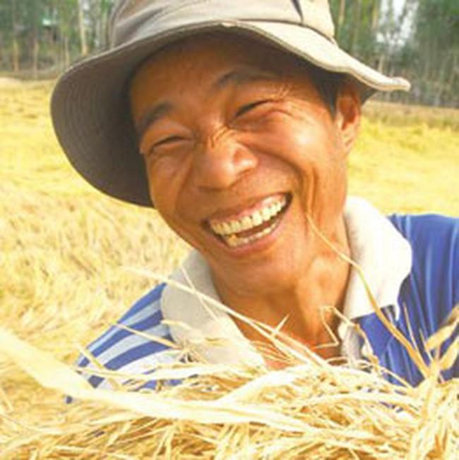 Xuất khẩu gạo: mừng mà lo
