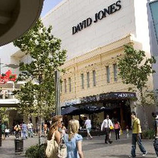 Úc nâng lãi suất cơ bản lần thứ 6 trong 7 tháng