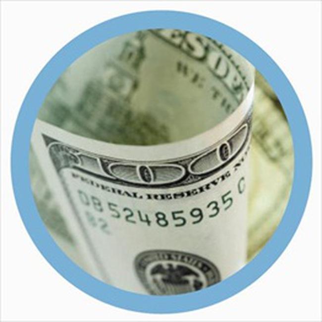 BTT, PPI, ATA, HLG, TDH, LSS, ITC, MCV, BED, TMC: Thông tin giao dịch lượng lớn cổ phiếu