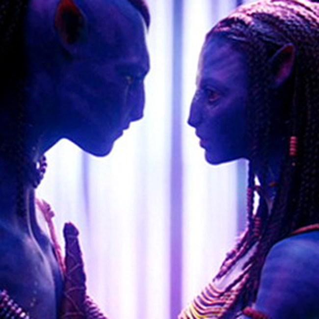 """News Corp """"thắng lớn"""" nhờ Avatar"""