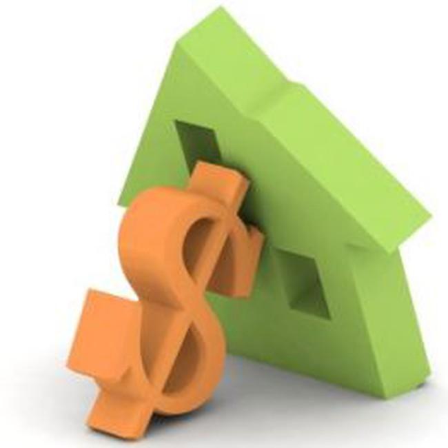700 tỷ đồng cho dự án nhà ở xã hội Linh Trung
