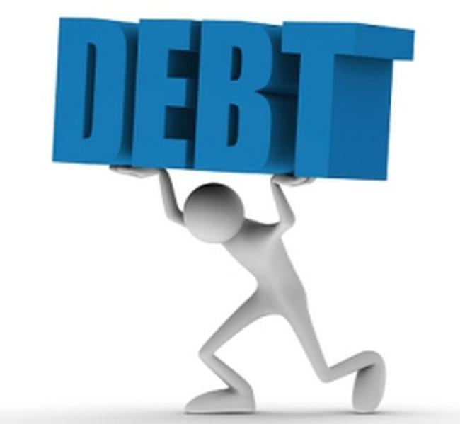 Nợ quốc gia của Úc đạt mức kỷ lục