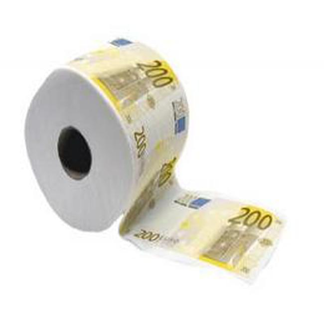Nguồn gốc của bi kịch nợ công Hy Lạp