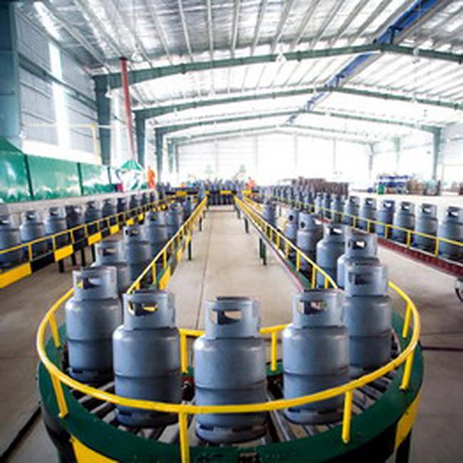 MTG: Giải trình cổ phiếu tăng trần 5 phiên liên tiếp do CTCPCK Rồng Việt tăng tỷ lệ nắm giữ