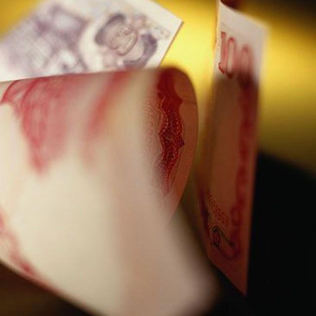 Standard Chartered dự báo Trung Quốc sẽ nâng giá đồng nhân dân tệ vào tuần sau