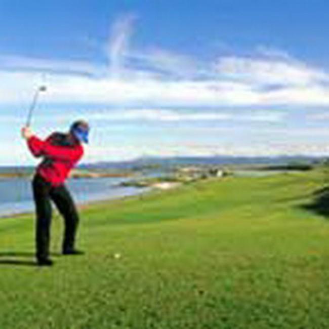 TPHCM sẽ có Khu sân golf và dịch vụ 157 ha tại sân bay Tân Sơn Nhất