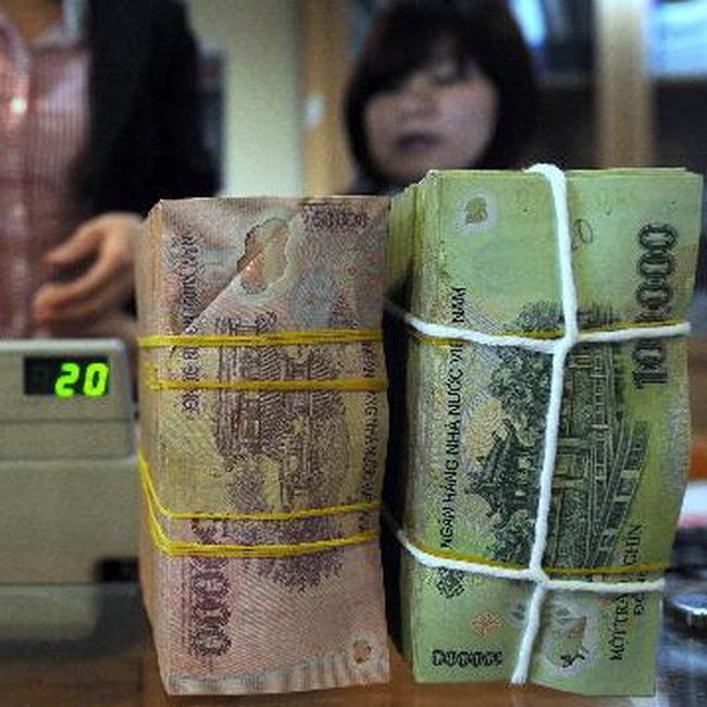 Cần biết về quyết toán thuế thu nhập cá nhân
