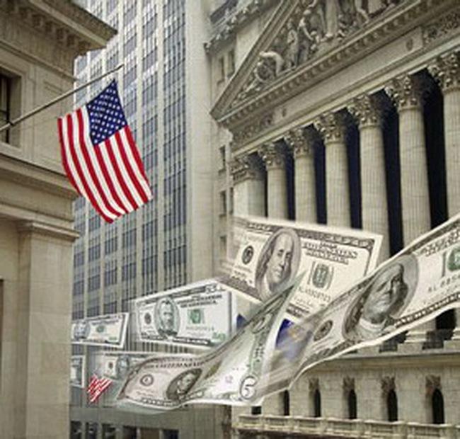 Ngày 11/05: Mỹ điều trần về lỗi giao dịch trong phiên kinh hoàng ngày 06/05